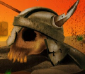 Игра Medieval Rampage: The Forsaken Pass