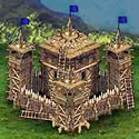 Игра Возраст замков