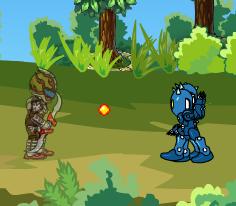 Игра Armor Hero Metal Slug X