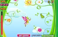 Игра В поисках цветов