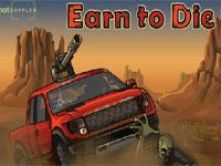 Игра Заслужившие смерть