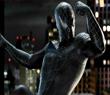 Игра Человек Паук - Одинаковые разные