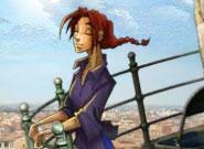 Игра Натали Брукс: Сокровища затерянного королевства