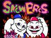 Игра Снежные братья