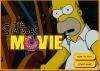 Игра Гомер спасает семью