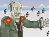 Игра Искусство войны