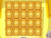 Игра Открой тост