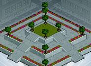 Игра Постройка зданий