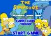 Игра Жадный Гомер