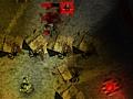 Игра Зомби в тени 2