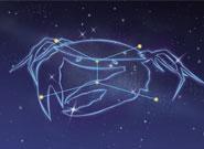 Игра Зодиакальные созвездия
