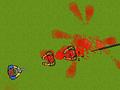 Игра Рой зомби