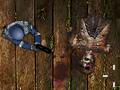 Игра Нападение зомби 3