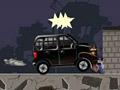 Игра Сокрушительный удар зомби