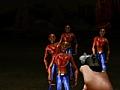 Игра Подземный террор