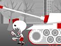 Игра Зомби-бегун
