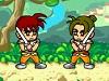 Игра Ян Лун: Бойцовская легенда