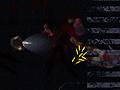 Игра Вспышка зомби 2