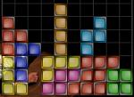 Игра Классический тетрис