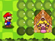Игра Mario War