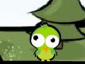 Игра Уничтожить птицу