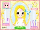 Игра Алиса