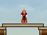 Игра Средневековый разгром