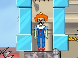 Игра Подрывник зомби