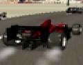 Игра Гонщик Формулы 2012