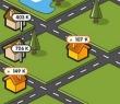 Игра Риэлторский бизнесс