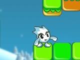 Игра Ледяной боец