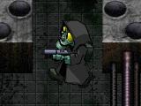 Игра Охотник на бессмертных