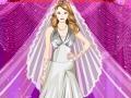 Игра Платье невесты