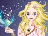 Игра Лунная богиня