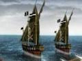 Игра Морской пазл