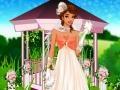 Игра Драгоценная невеста