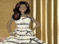 Игра Диор платья