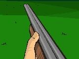 Игра Соревнования охотников