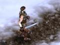 Игра Еукарион Сказки Маркуса рыцаря