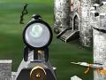Игра Хранитель замка