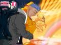 Игра Поцелуй затмения