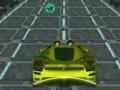 Игра Космическое шоссе