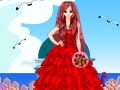 Игра Морская свадьба