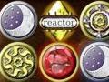 Игра Паровой Z реактор