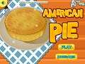 Игра Американский пирог