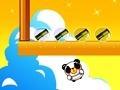 Игра Панда идёт
