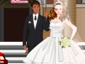 Игра Барби свадьба