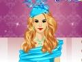 Игра Королевская шляпа