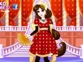 Игра Мечта принцессы