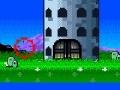 Игра Стрелялка Марио
